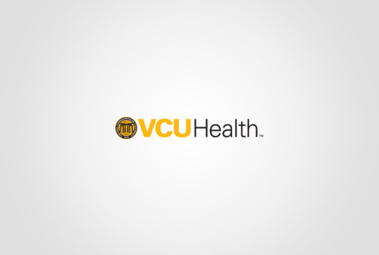 Internist Tom Yackel, M.D., named president of MCV ...