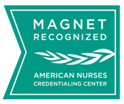 Click to read article about our Magnet designation