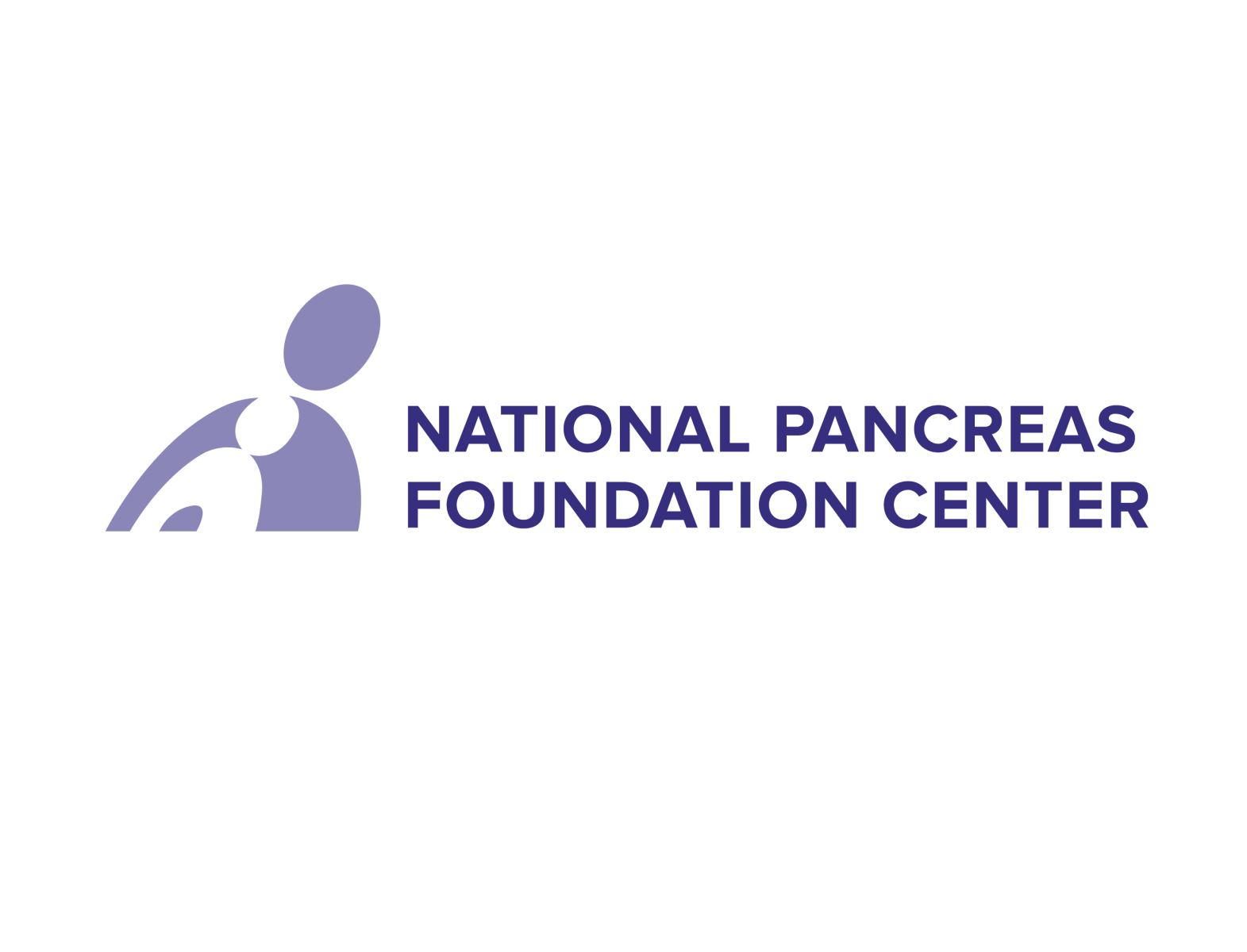 National Pancreas Foundation Center