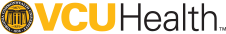 VCUHealth Logo for print