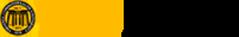 VCU Health Logo for print
