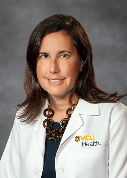 Nicole Deiorio