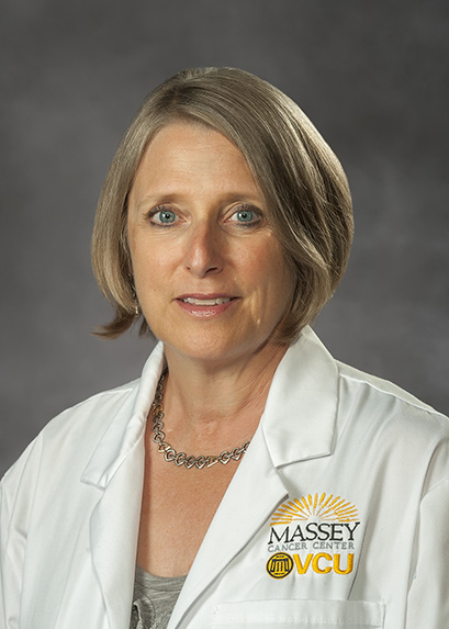 Picture of Pattie Bragg, FNP, nurse practitioner