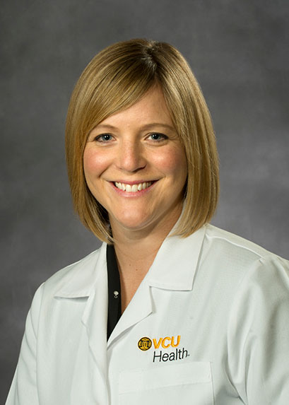 Image of Shields Callahan, M.D.