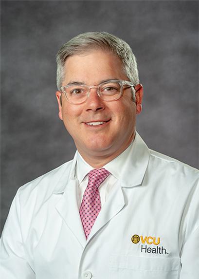 Daniel Coelho, MD