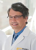 picture of Charles Geyer, M.D.