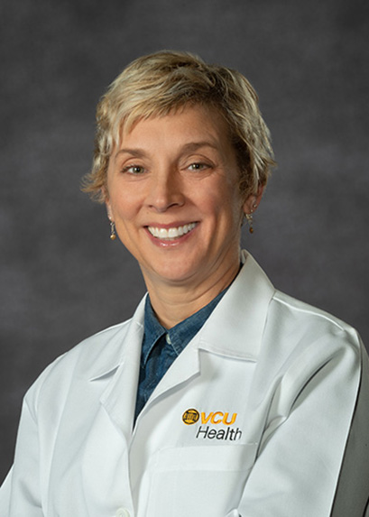 Picture of Valentina Lucas, ANP, nurse practitioner