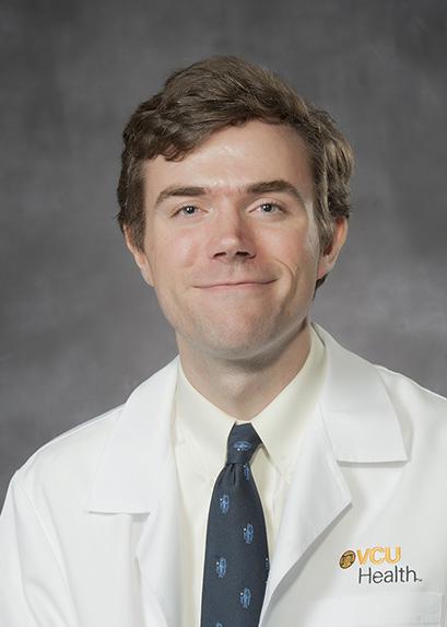 Image of Mark Mochel, M.D.