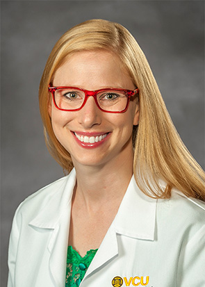 Holly Moskowitz, WHNP Profile Picture