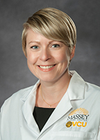 picture of Masey Ross, M.D.