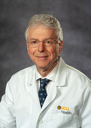 Physician Photo