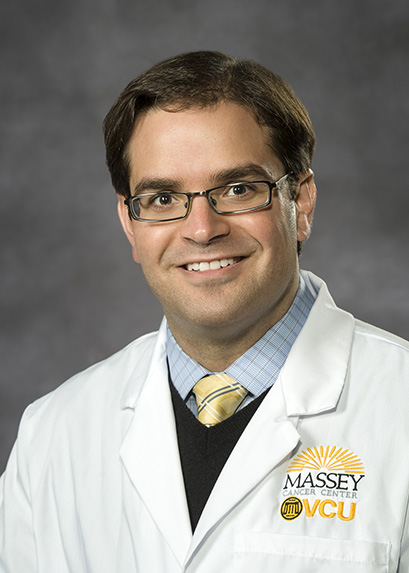 Picture of Alfredo Urdaneta, M.D.